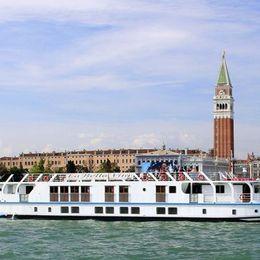 La Bella Vita Cruise Schedule + Sailings