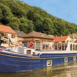 Panache Cruise Schedule + Sailings