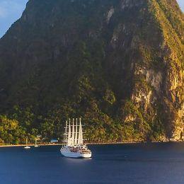 Club Med Cruises Cruises & Ships
