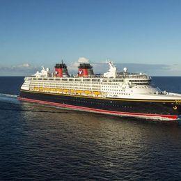 Disney Cruise Line Disney Magic Miami Cruises