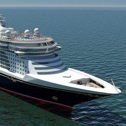 Disney Cruise Line Disney Dream Miami Cruises