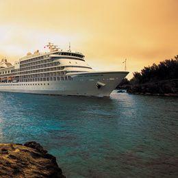 Regent Seven Seas Cruises Seven Seas Navigator Miami Cruises