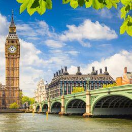 United Kingdom Cruises