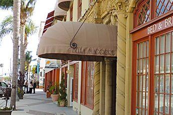 Bella Maggiore Inn