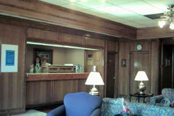 Days Inn & Suites Bartlesville