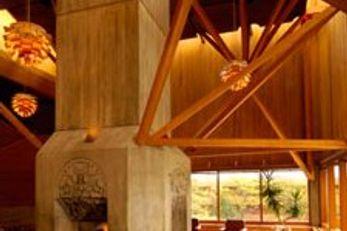 Kah-Nee-Ta High Desert Resort & Casino