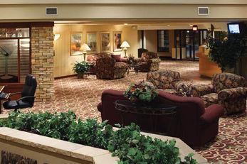 Ramkota Hotel & Watertown Event Center