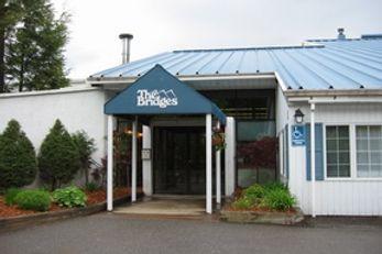 The Bridges Family Resort & Tennis Club