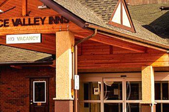Peace Valley Inn