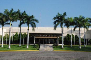 Loma Real Hotel