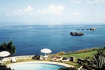 Clear View Suites & Villas