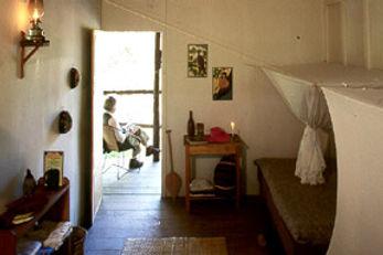 Explor Napo Lodge