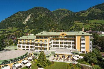 Alpenhaus Gastein