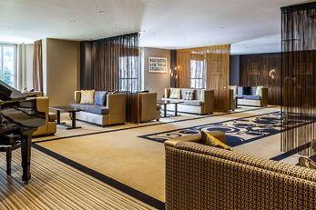 Daffodil Hotel and Spa