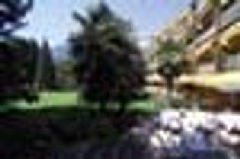 Parc Hotel Mignon