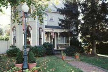 Adele Turner Inn