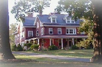 Cameron Estate Inn & Restaurant