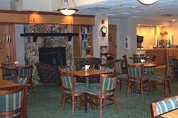 Baymont Inn & Suites Southfield/Detroit