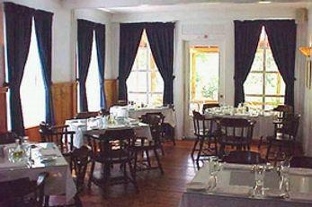Cornwall Inn & Restaurant