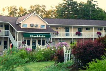 Wilson Lake Inn