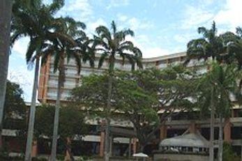 Hotel Jirahara