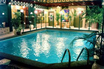 Victoria Regia Hotel & Suites