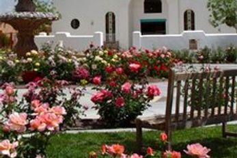 Green Valley Spa & Resort
