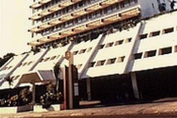 Hotels Deville Prime Cuiaba