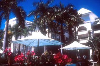 Alamanda Palm Cove