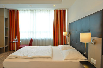 Select Hotel A1
