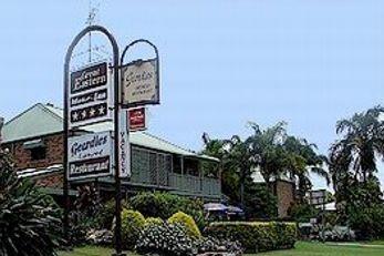 Great Eastern Motor Inn