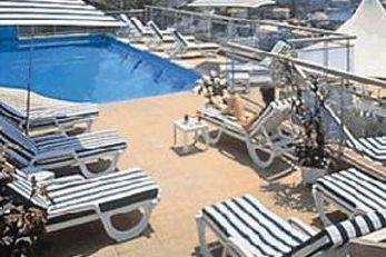 Bahia Vista Hotel