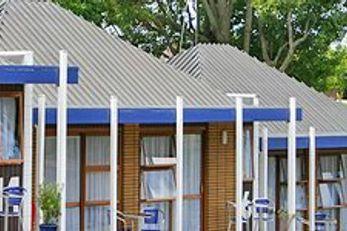 Cameron Thermal Motel