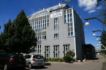 Olivier Hotel-Apparthotel