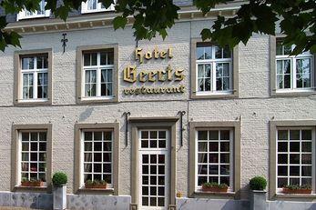 Geerts Hotel