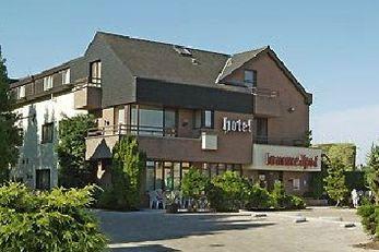 Lommelhof Hotel