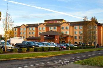 Phoenix Inn Suites