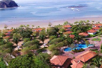 Villas Playa Samara