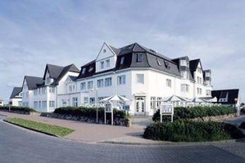 Lindner Hotel Windrose