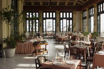 Hotel Hotel Sevilla