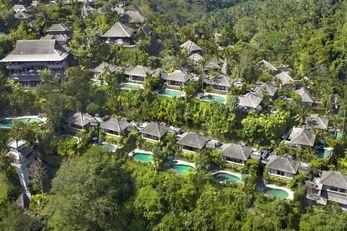 Royal Pita Maha Resort & Spa