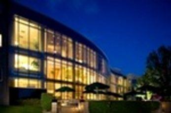 Oak Ridge Hotel & Conference Cntr