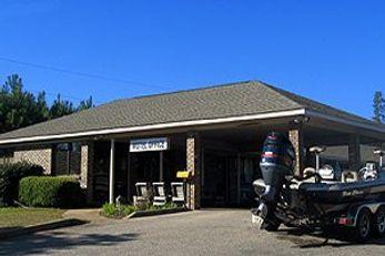 Southern Inn