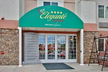 MCM Elegante Colorado Springs