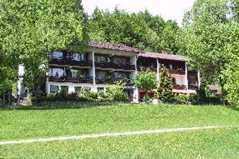 Ruchti's Hotel and Restaurant