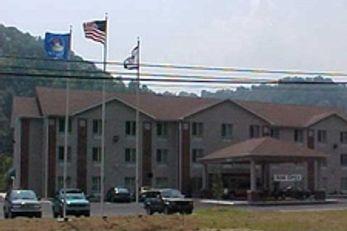 Glenville Inn