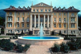Imperial Grand Hotel Terme