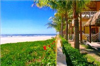Hotel Vistamar Beach Resort & Conf Ctr