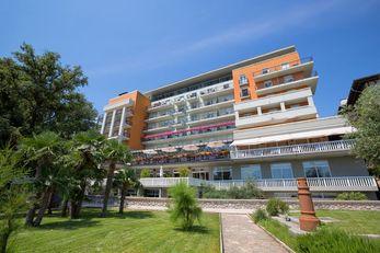 Amadria Park Grand Hotel 4 Opatijska