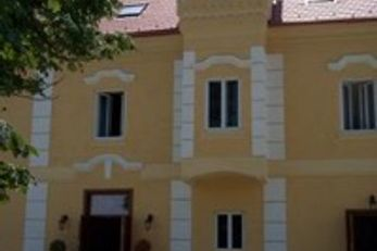 The Chateau Hotel
